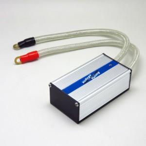 レミックス サンダーUP2 QIC-10 パルスでバッテリーの劣化防止 QIC-10/