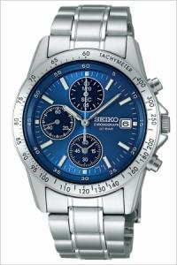 [正規品]SEIKO腕時計[セイコー時計]SEIKO セイコー 時計 スピリット (SPIRIT) SBTQ071