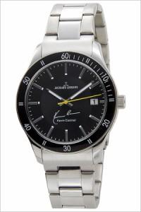 [正規品]JACQUESLEMANS腕時計[ジャックルマン時計]JACQUES LEMANS ジャック ルマン 時計 ケビンコスナー JAL11-1622-7