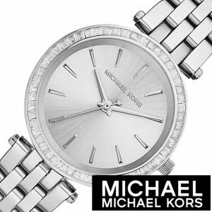 MICHAELKORS時計 マイケルコース腕時計 MICHAEL KORS マイケル コース 時計 プチダーシー PetiteDarci[レディース 人気] MK3364