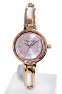 [正規品]RubinRosa時計 ルビンローザ腕時計 Rubin Rosa ルビン ローザ 時計 R015SOLPPK