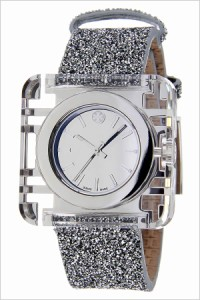 TORYBURCH腕時計 [ トリーバーチ時計 ] TORYBURCH トリーバーチ 時計 ( IZZIE ) TRB3011
