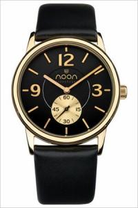 【送料無料】【送料無料】ヌーンコペンハーゲン腕時計[nooncopenhagen時計] noon腕時計 ヌーン腕時計 /メンズ/レディース/62-002L1
