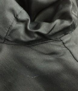 エポカ SIZE 38 (S) 訳あり スカート セットアップ EPOCA レディース【中古】