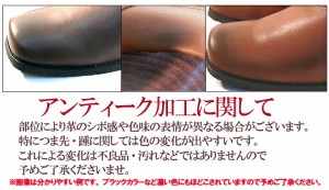 本革 スエード キルティング ロングブーツ スエード レディース サイドファスナー 本皮 レザーブーツ ミャンマー製 (3色) 送料無料