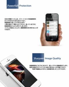 Galaxy Feel SC-04J 2枚セット!保護フィルム samsung ギャラクシー 保護シート スマートフォン スマホケース スマホカバー