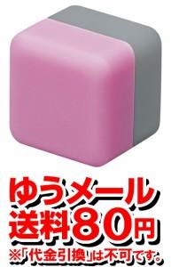 【ゆうメール便!送料80円】[マグエックス] マグネットキューブ 6個入 バブルベリー MCU-6BB