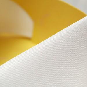 あずま衿 縫う手間のいらず簡単商着できるワンタッチ衿