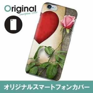 iPhone 6s/6 アイフォン シックスエス ケース ビンテージ スマホカバー ハードケース ハードカバー 携帯ケース IP6-12BNKB047