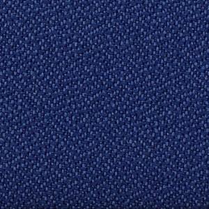 OAチェア ブルー スタンダードでリーズナブルな、肘あて付きオフィスチェア サンワサプライ SNC-A1ABL