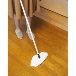 どこでもお掃除フットカバー 使いきりタイプ 富士パックス h833
