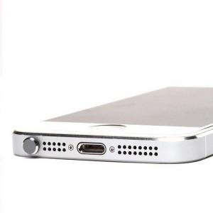 藤本電業 Aluminum Earphone cap ブラック OCP-A01