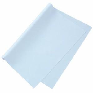 サンワサプライ マイクロファイバークリーニングクロス(ブルー) CD-CC13BL