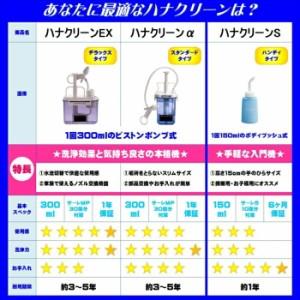 サーレS(ハナクリーンS用洗浄剤) 1.5g×50包(50回分)  東京鼻科学研究所 TBKサーレS