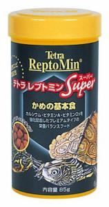 テトラ レプトミン スーパー 85g