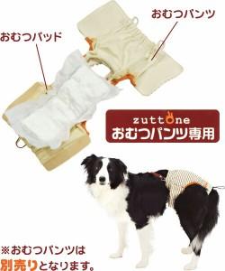 ペティオ 老犬介護用 おむつパッド 2L(中・大型犬用) 30枚入り