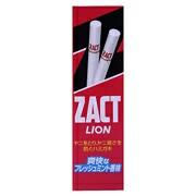 ライオン ザクトライオン  150g