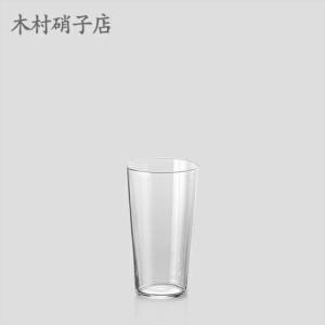 木村硝子 pasta/パスタ 6oz タンブラー×6脚セット タンブラーグラス kimuraglass グラス