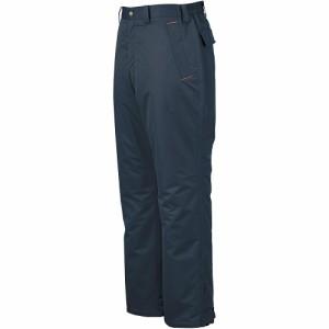 ジーベック XEBEC 590 防水パンツ 防寒服 防寒着 【防寒パンツ】メンズ 男性用 (4L,5L) 作業服