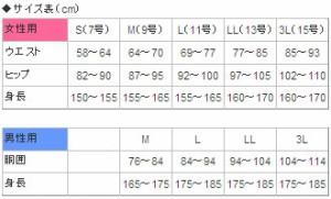 最大15倍 加圧エクサパンツ ヤーマン 特典【送料無料+選べる景品】 補正とエクササイズ 履くだけ加圧エクサ