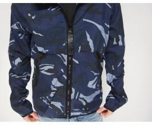 ジースター ロウ G-STAR RAW Strett Hooded Gymbag ジャケット/D05427-9011-8217/送料無料