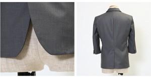 テーラードジャケット ジャケット メンズジャケット 春ジャケット カジュアルジャケット フォーマルジャケット メンズスタイル