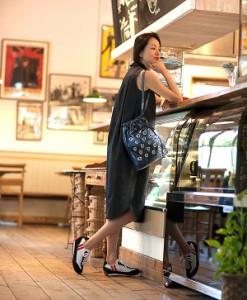 PATRICK パトリック スニーカー メンズ レディース 靴 MARATHON マラソン ホワイト(9420)スニーカ sneaker