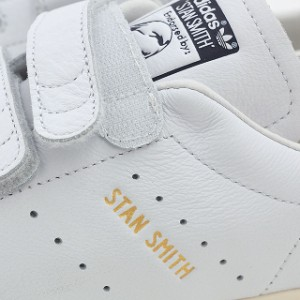 adidas Originals アディダス オリジナルス スニーカー メンズ レディース スタンスミス コンフォート ベルクロ AQ3192 SS16