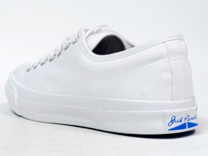【OUTLET】CONVERSE[コンバース] JACK PURCELL WHT