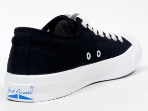 【OUTLET】CONVERSE[コンバース] JACK PURCELL BLK