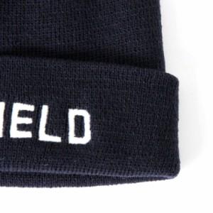 ペンフィールド PENFIELD メンズ ニットキャップ  KNIT CAP BLACK LABEL TRAILWEAR A505