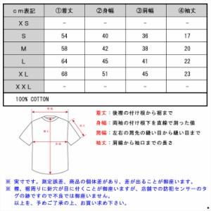 ポロ ラルフローレン キッズ RALPH LAUREN 正規品 子供服 ボーイズ 半袖Tシャツ COTTON S/S V-NECK TEE 323600045010