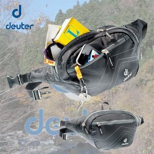 ドイターDEUTER ベルトII【ドイター】ウエストバッグ