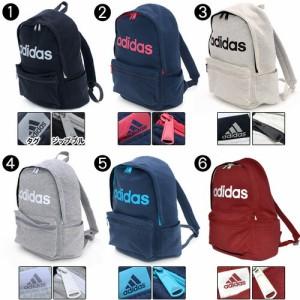 送料無料/送料無料/アディダス/adidas/リュックサック/デイパック/ユミーン/47423/メンズ/レディース A4/P10倍/旅行/ラッピング無料