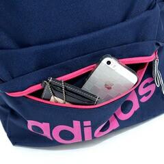 送料無料/アディダス/adidas/リュックサック/デイパック/ジラソーレIII/47441/メンズ/レディース A4/P10倍/旅行/ラッピング無料/ギフト