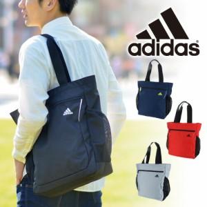 アディダス/adidas/トートバッグ/CERES/セレス/47604/メンズ/レディース A4/P10倍