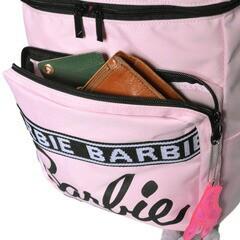 送料無料/バービー/Barbie/リュックサック/デイパックス/レニ/54182/レディース 【ポイント10倍】B4/人気/かわいい/ラッピング無料