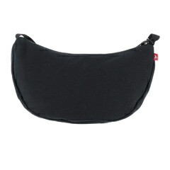 送料無料/チャムス/CHUMS/ショルダーバッグ/スウェット/Banana Shoulder Sweat/CH60-2308/ch60-2308/メンズ/レディース