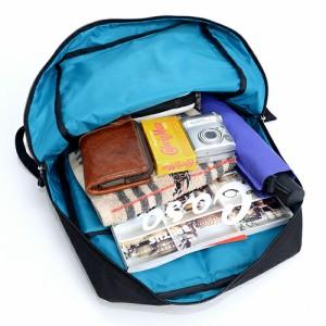 送料無料/チャムス/CHUMS/リュック/デイパック/コーデュラエコメイド/Eco Trapezoid Day Pack/ch60-2128/B4/人気/P10倍/旅行/ギフト/smbg