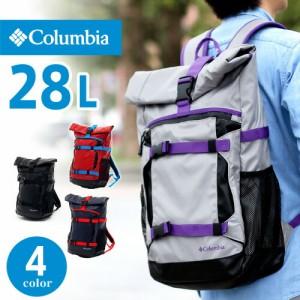 送料無料/コロンビア/Columbia/リュックサック/バックパック/SuccorCreek28LBackpack/pu8910/メンズ/ディース ポイント10倍/P10倍/人気/s