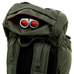 送料無料/コロンビア/Columbia/リュックサック/バックパック/BountifulTimber30LBackpack/pu8915/メンズ/ディース ポイント10倍