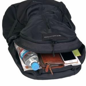 送料無料/コロンビア/Columbia/リュックサック/デイパック/ワンダーウェスト30Lバックパック/Wander West 30L Backpack/PU8841