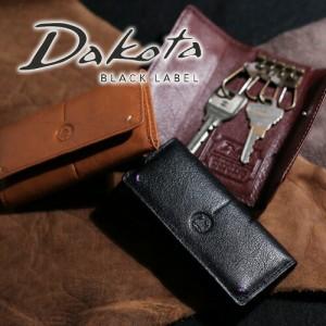 送料無料/ダコタブラックレーベル/Dakota black label/キーケース/マッテオ/625606/メンズ ポイント10倍/P10倍/人気/ギフト