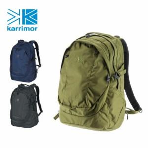 送料無料/カリマー/karrimor/リュックサック/デイパック/alpine×trekking/eclipse pro 27/メンズ/レディース/B4/人気/旅行/出張/ギフト/