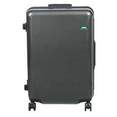送料無料/スーツケース/キャリー/ハード/旅行かばん/ロジェール/LOJeL/HORIZON/ホライゾン/lhoh-m(cf1369)/メンズ/レディース P10倍/人気