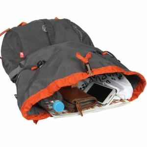 送料無料/Mountain Hardwear/リュックサック/デイパック/マウンテン/Scrambler 30 OutDry/ou6675r/メンズ/レディース A4/P10倍/人気/smbg