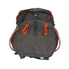送料無料/Mountain Hardwear/リュックサック/デイパック/マウンテン/Scrambler 30 OutDry/ou6675r/メンズ/レディース A4/P10倍/人気