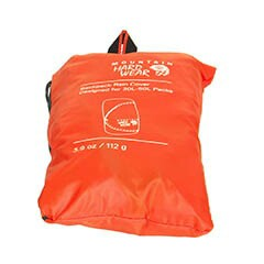 マウンテンハードウェア/Mountain Hardwear/レインカバー/Backpack Rain Cover 50-70L/ot6537/メンズ/レディース ポイント10倍/ギフト