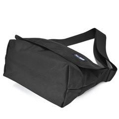 送料無料/送料無料/ニューエラ/NEWERA/ショルダーバッグ/Shoulder Bag/11099462/メンズ/レディース A4/ポイント10倍/P10倍/人気/smbg17/