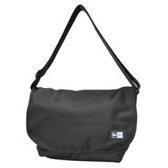 送料無料/送料無料/ニューエラ/NEWERA/ショルダーバッグ/Shoulder Bag/11099462/メンズ/レディース A4/ポイント10倍/P10倍/人気